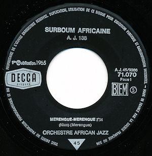 Decca71.070