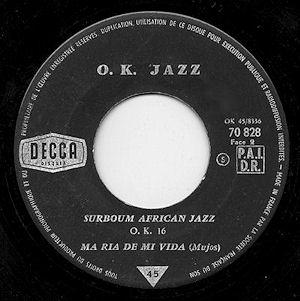 Decca71.828