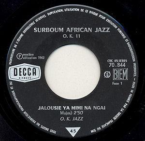 Decca71.844