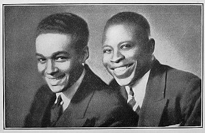 EdmundTagoe&FrankEssien