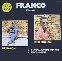 FRAN012