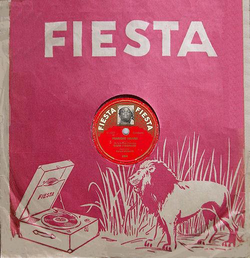 Fiesta_sleeve