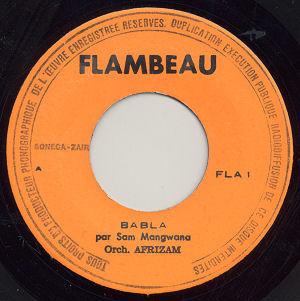 FlambeauFLA1
