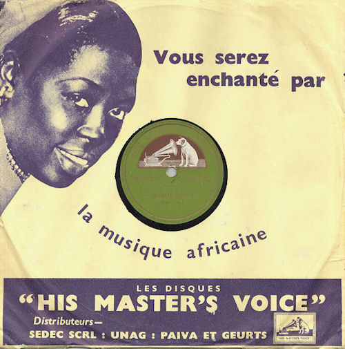 HMV-bag-french