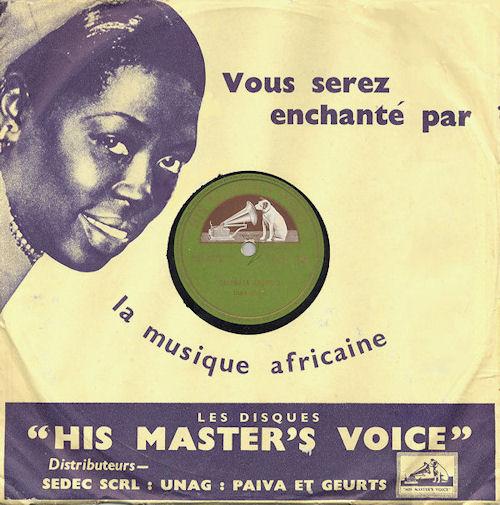 HMV-bag-french