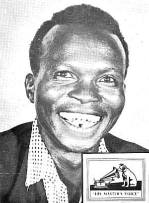 JoshuaMunyao