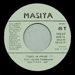 MasiyaMS07