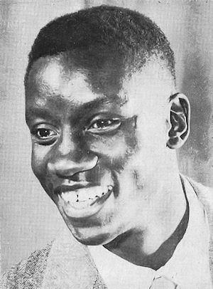 NathanielKadhengi