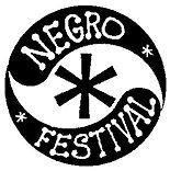 Negro_Festival_logo