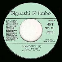NguashieN'timboNT28-200x200