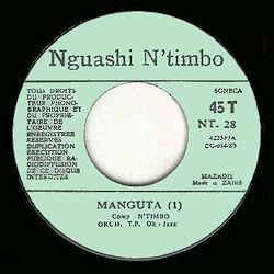NguashieN'timboNT28