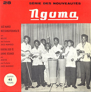 NouveautésNo28-JazzMango