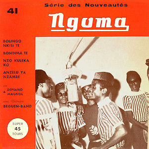 NouveautésNo41-Beguen-Band