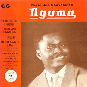 NouveautésNo66-MwangaPaul