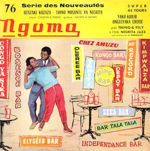 NouveautésNo76-Genric_cover_front