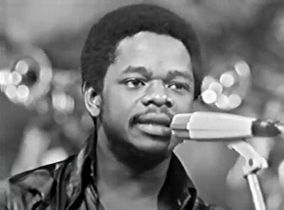 OKJazzTélé-Zaïre1975