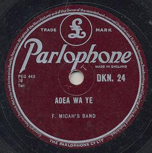 Parlophone-DNK24