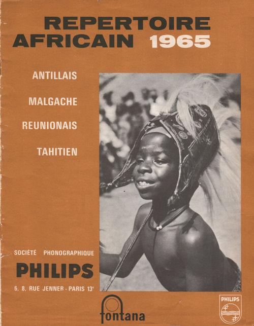 Philips1965-0