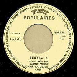 PopulairesEP145