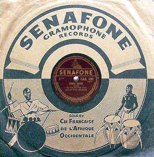 Senafone_sleeve