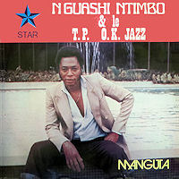 Shakara Music - Star SHA 020 P1981