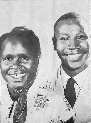 W.K.A.Laboso&BibiYake