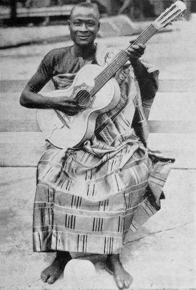 YawOfori1939