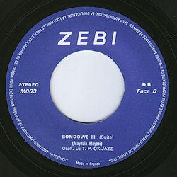 Zebi003