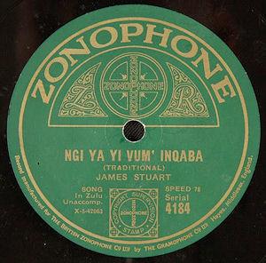 Zonophone4184