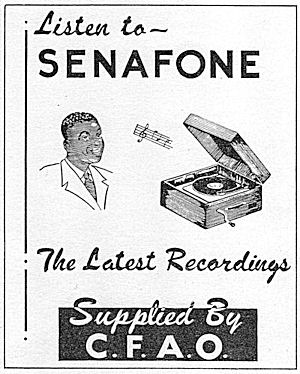 adverticement1958