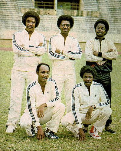 allstars1982