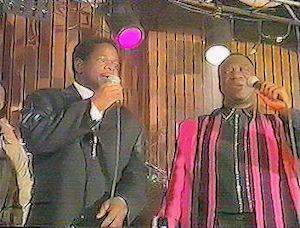 sam&tabuley1993